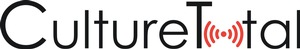 CultureTotal GmbH