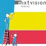 mixtvision Mediengesellschaft mbH