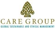 Care Group AG