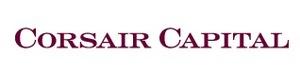 Corsair Capital, LLC