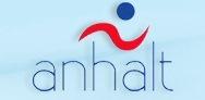 Anhalt GmbH