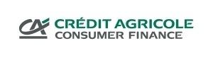 Crédit Agricole Consumer Finance S.A.