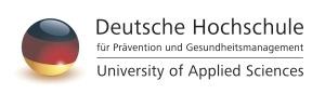 Deutsche Hochschule für Prävention und Gesundheitsmanagement