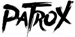 Patrox - Tänzer