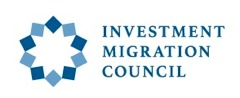 The Investment Migration Council (IMC)