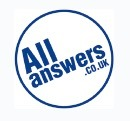 All Answers Ltd.
