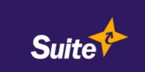 Suite, LLC