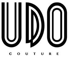 udo couture