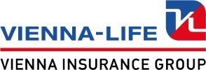 Vienna Life Lebensversicherung AG - Vienna Insurance Group