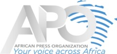African Press Organization - APO