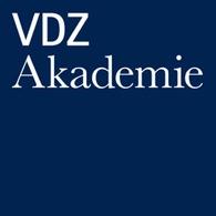VDZ Akademie GmbH