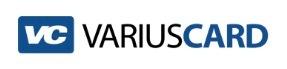 VARIUSCARD GmbH