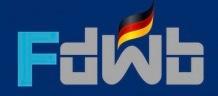 FdWB - Fachverband deutscher Webseiten-Betreiber GmbH