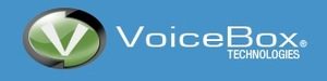 VoiceBox Technologies Corporation