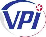 Verband pyrotechnische Industrie (VPI)
