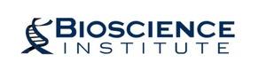 Bioscience Institute S.P.A