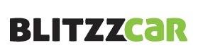 blitzzcar Switzerland AG