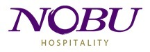 Nobu Hospitality