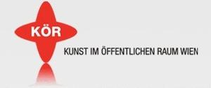KÖR Kunst im öffentlichen Raum GmbH