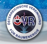 ÖVR - Österreichische Vereinigung für Raumenergie