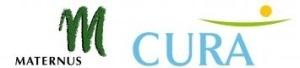 Cura Unternehmensgruppe