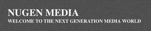 Nugen Media Productions