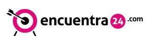 Encuentra24.com