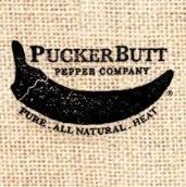 PuckerButt Pepper Company