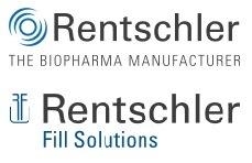 Rentschler Biotechnologie GmbH