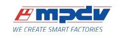 MPDV Mikrolab GmbH
