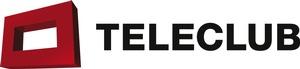 http://www.teleclub.ch