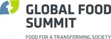 Global Food Summit