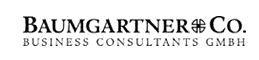 Baumgartner & Co. Business Consultants G