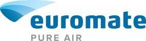 Euromate GmbH