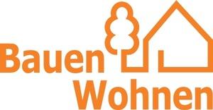 Bauen+Wohnen Aargau