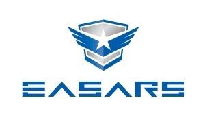 EASARS Digital GmbH