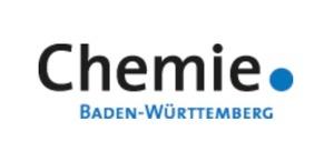 Arbeitgeberverband Chemie Baden-Württemberg e.V.