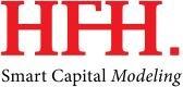 HFH Hamburger Finanzhaus
