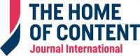 Journal International The Home of Content GmbH