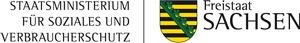 Sächsisches Staatsministerium für Soziales und Verbraucherschutz