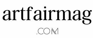 artfairmag.com