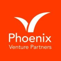 Phoenix Venture Partners LLC