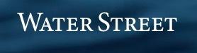 Water Street Healthcare Partners