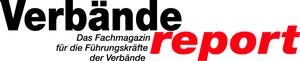 Verbändereport - Fachmagazin für die Führungskräfte der Verbände