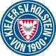 KSV Holstein von 1900 e.V.