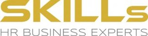 SKILLs HR Experts GmbH