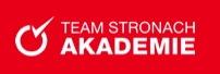 Team Stronach Akademie