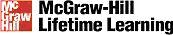 McGraw-Hill Lifetime Learning