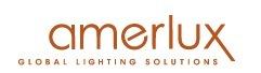Amerlux LLC