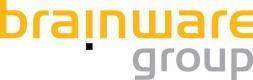 brainwaregroup